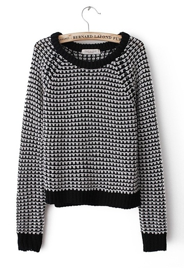 http://www.persunmall.com/p/plover-grid-sets-print-knitting-sweater-p-17408.html?refer_id=22088