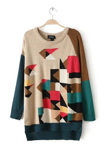 http://www.persunmall.com/p/retro-color-plaid-stitching-sweater-p-18471.html?refer_id=22088