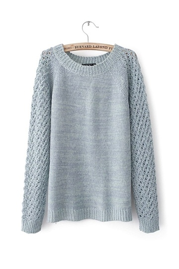 http://www.persunmall.com/p/pure-color-sweater-with-hollowout-back-p-18571.html?refer_id=22088