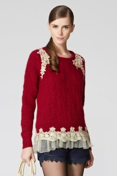 http://www.persunmall.com/p/embroidery-stitching-twist-pattern-sweater-p-21145.html?refer_id=4974