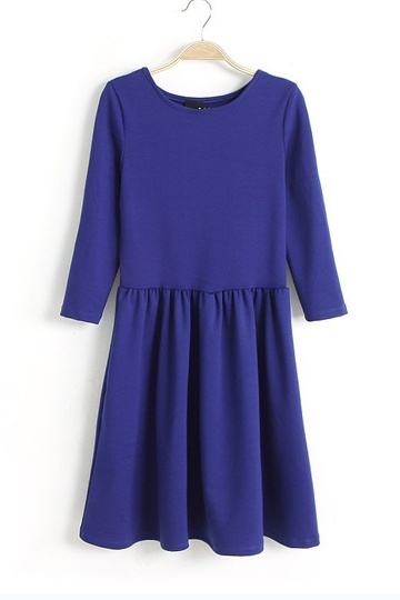 http://www.persunmall.com/p/pure-color-frilly-dress-p-17469.html?refer_id=22088