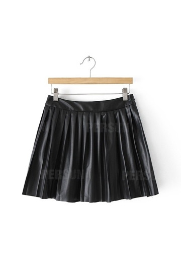 http://www.persunmall.com/p/pu-leather-skirt-with-accordion-pleats-p-17547.html?refer_id=22088