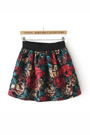 http://www.persunmall.com/p/vintage-flower-pattern-mini-skirt-p-18238.html?refer_id=22088
