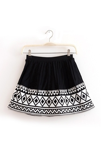 http://www.persunmall.com/p/vintage-geometric-pattern-frilly-skirt-p-18250.html?refer_id=22088