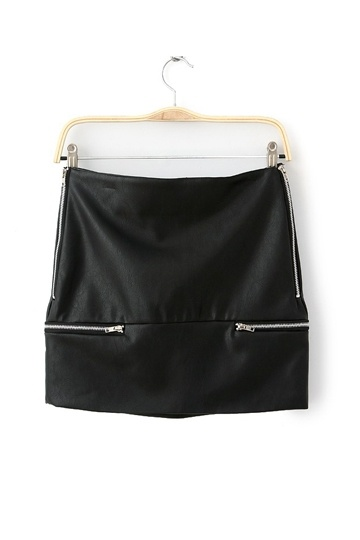 http://www.persunmall.com/p/sexy-pu-leather-mini-skirt-with-zipper-p-18959.html?refer_id=22088