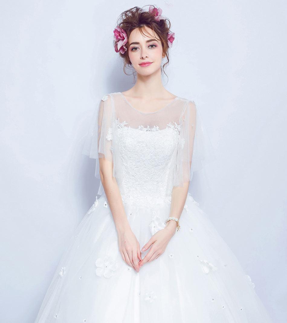R servation avec vos fournisseurs pour votre mariage un for Chercher une robe pour un mariage