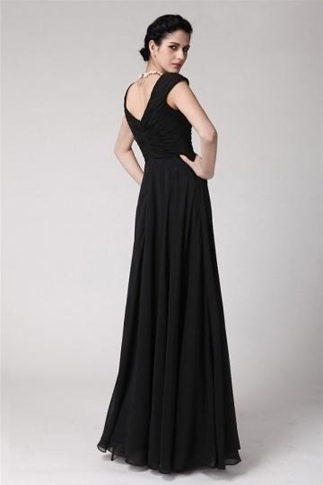 Weddingbuy  black Bridesmaid Dress  online sale