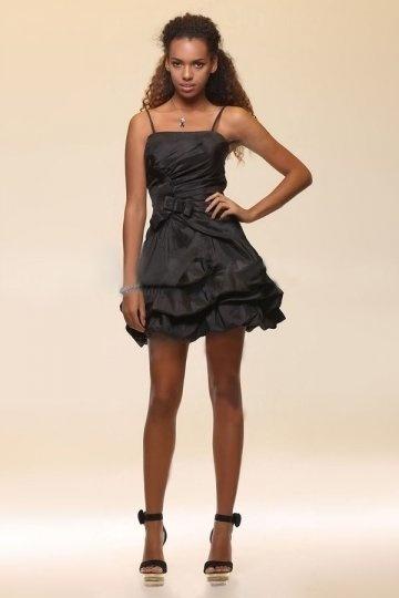Kleider f r hochzeitsg ste 2014 online bestellen kleid for Zalando festliche kleider