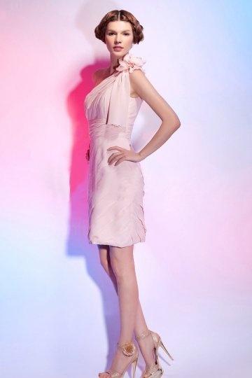 Bildfarbe Bild klicken, um Kleid in der abgebildeten Farbe zu erhalten. e1527c0f7c