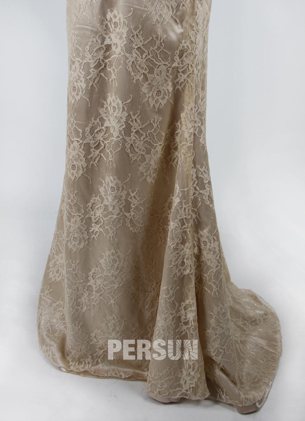 long sleeves celebrity dress skirt