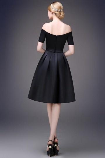 Bildfarbe Bild klicken, um Kleid in der abgebildeten Farbe zu erhalten. c4ad415a14