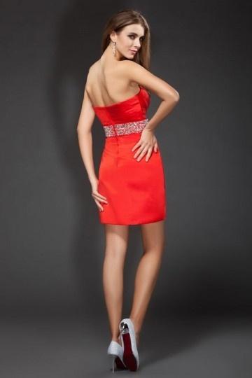0933c402cc92 Bildfarbe Bild klicken, um Kleid in der abgebildeten Farbe zu erhalten.