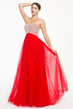 UK Online Evening Dresses