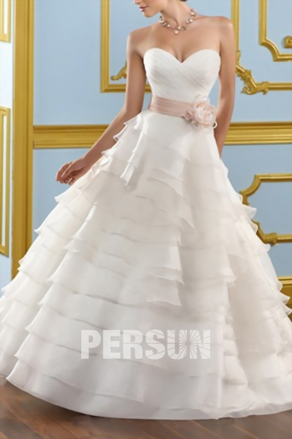 Wedding Dresses For   Vancouver : Plus size wedding dresses vancouver bc red prom