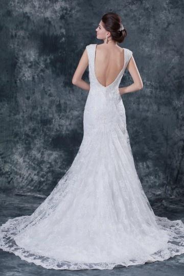 la boutique de robes mariage vous raffiner au jour j fais ta com. Black Bedroom Furniture Sets. Home Design Ideas