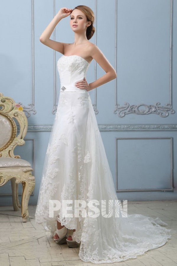 Casual wedding dresses melbourne wedding dresses in redlands for Wedding dresses under 3000 melbourne
