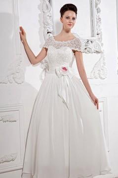 Brautkleider online shop vintage