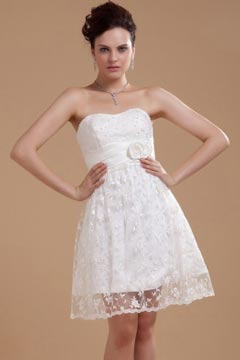vestidos de noiva com renda vestidos noiva com bolero de renda por venda em. Black Bedroom Furniture Sets. Home Design Ideas