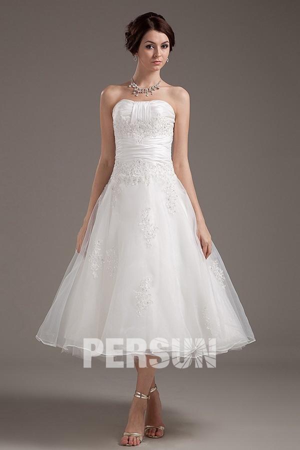 Bildfarbe Bild klicken, um Kleid in der abgebildeten Farbe zu erhalten ...