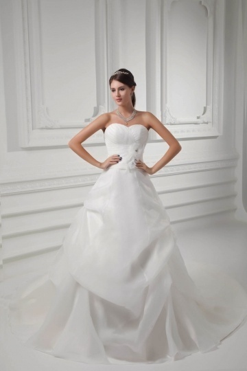 Schön-Brautkleider-Günstig-Luxus