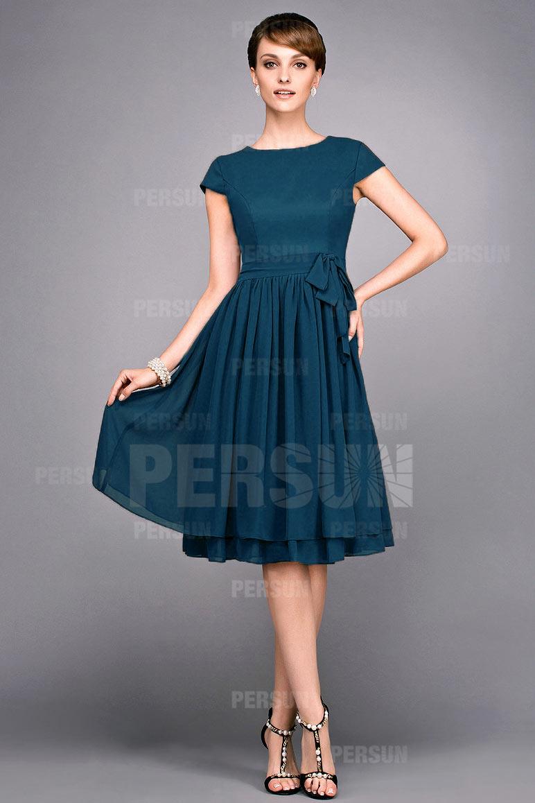 827191ffb4f robe mi longue habillée. Je veux voir plus de vêtements pour femmes biens  notés par les internautes et pas cher ICI