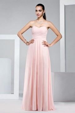 page 3 vente directe robe demoiselle d 39 honneur rose. Black Bedroom Furniture Sets. Home Design Ideas