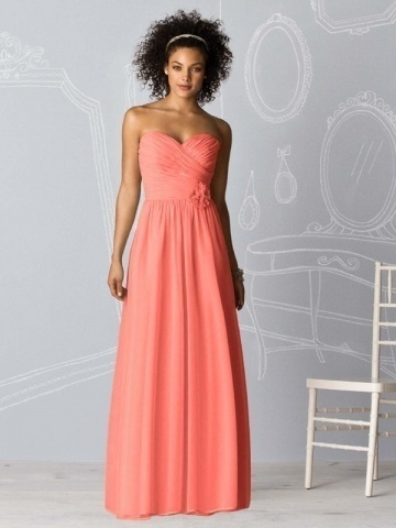 http://www.dressesmallau.com/wrap-pleats-sweetheart-chiffon-aline-bridesmaid-dress-p-2095.html