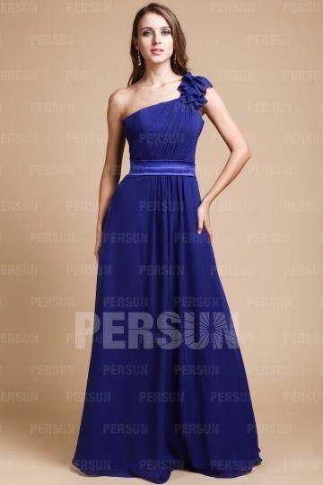 Cheap Blue Bridesmaid Dresses Under 100