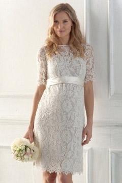 Hochzeitskleider online shop