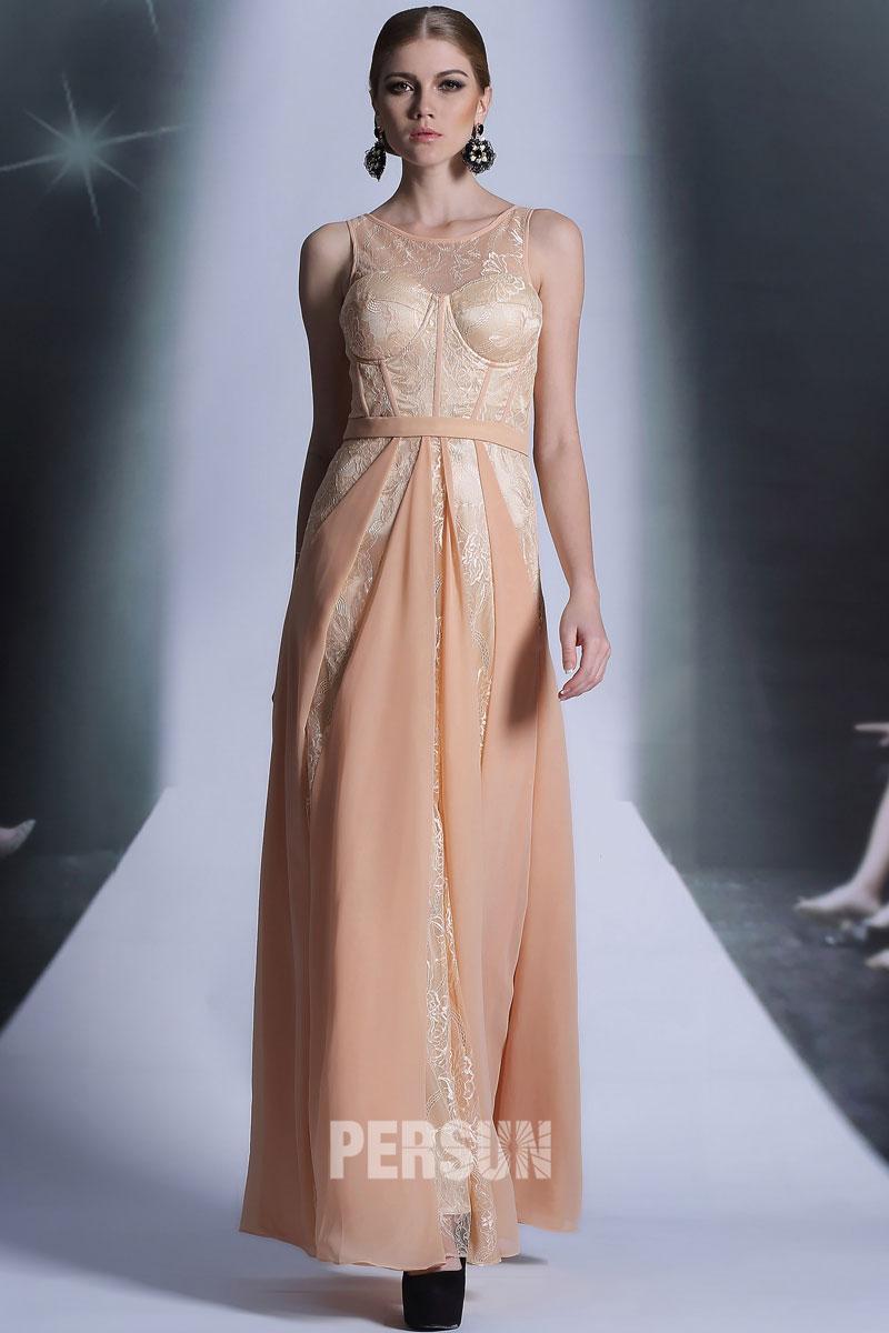 Bra Friendly Prom Dresses - Boutique Prom Dresses