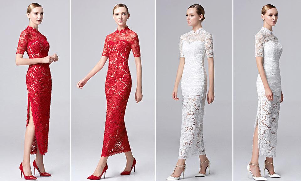robe-de-ceremonie-longue-style-cheongsam-en-dentelle