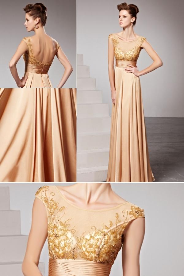 Site pour achat de robe de soiree