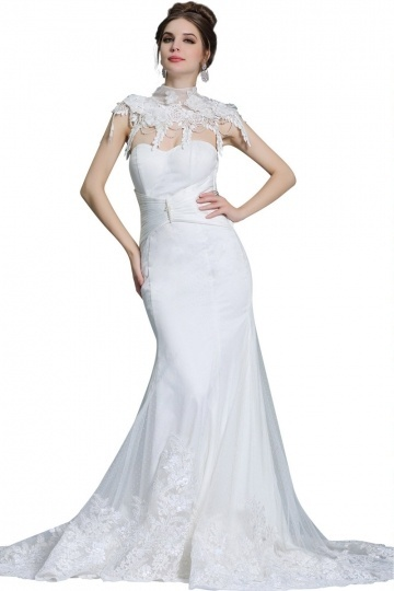 white Wedding Dresses Australia