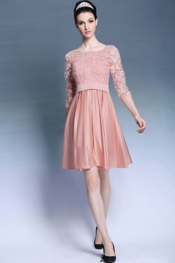 Lovefeiyang The Importance Of Picking The Appropriate Formal Dresses