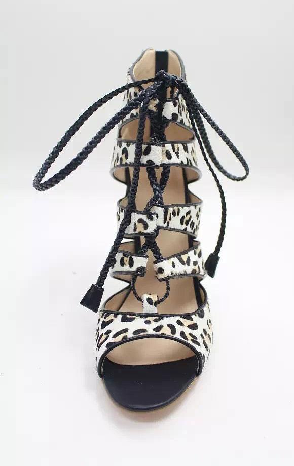 Modisches Schuhe
