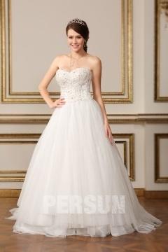 Einzigartige Brautkleider Prinzessin Online Shop