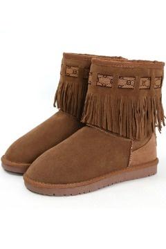 http://www.persunmall.com/p/classic-tassel-snow-boots-p-6937.html?refer_id=4974
