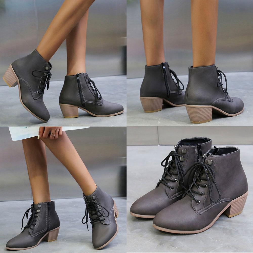 chaussures ville femme cuir pas cher