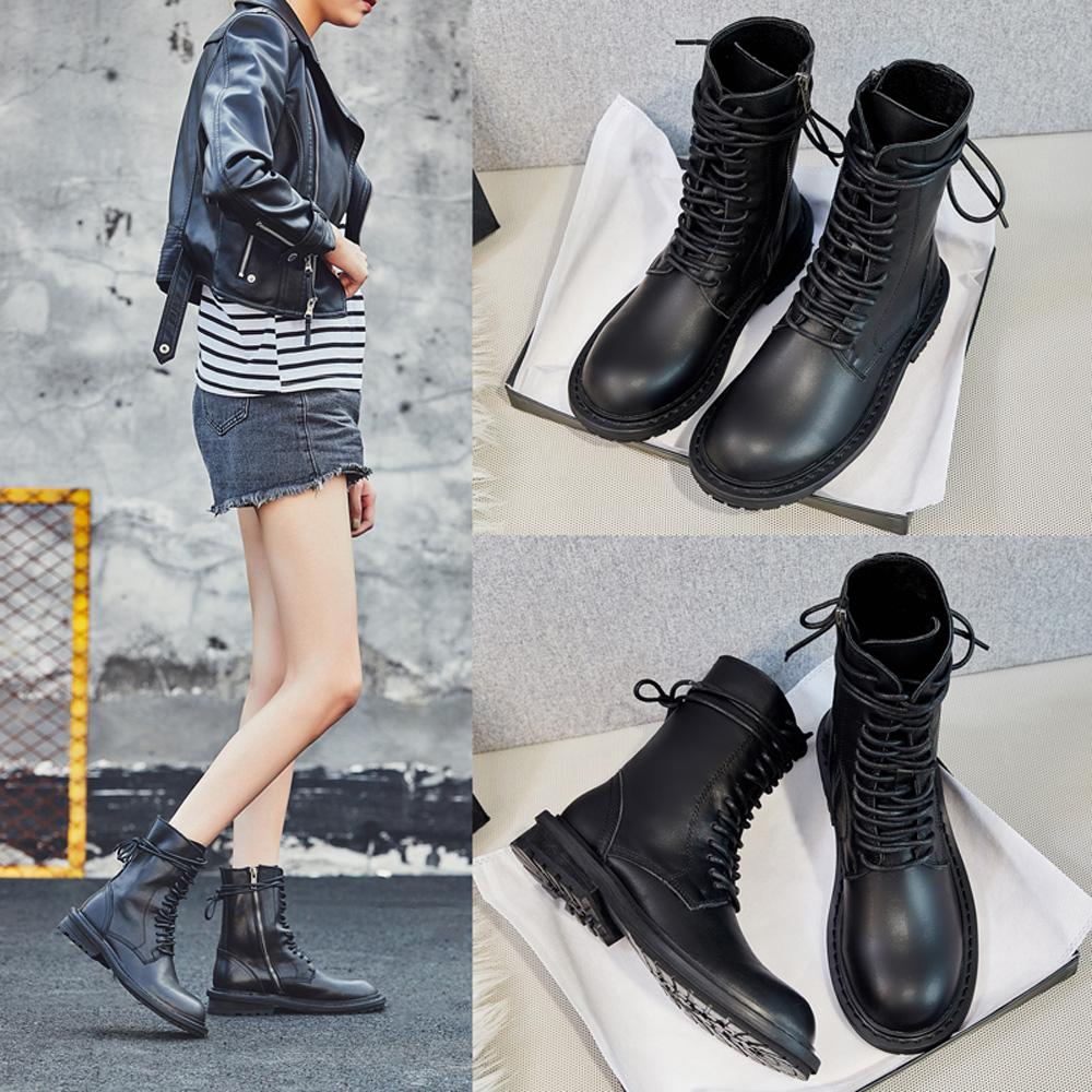 chaussures femme pas cher