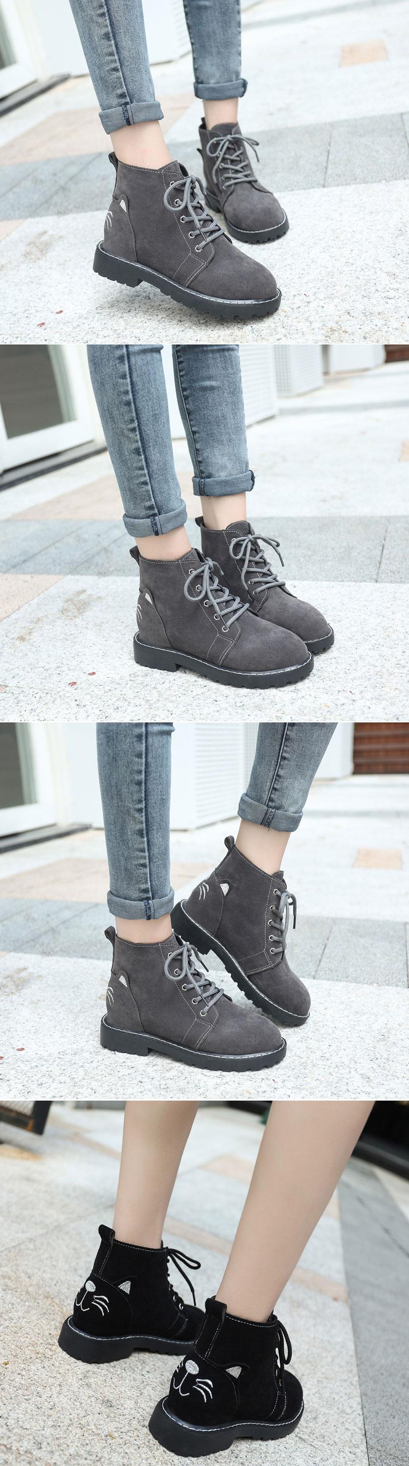 chaussure femme pas cher