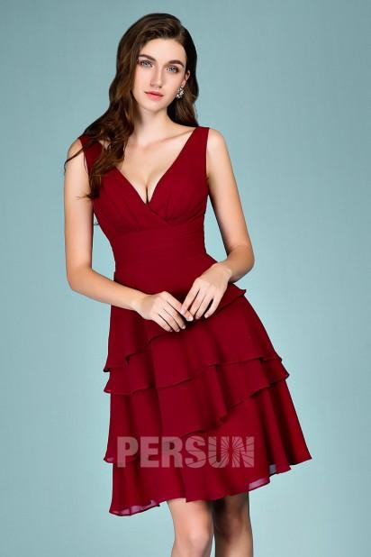 robe-de-soiree-courte-rouge-col-v-plongeant-cache-coeur-volants.jpg