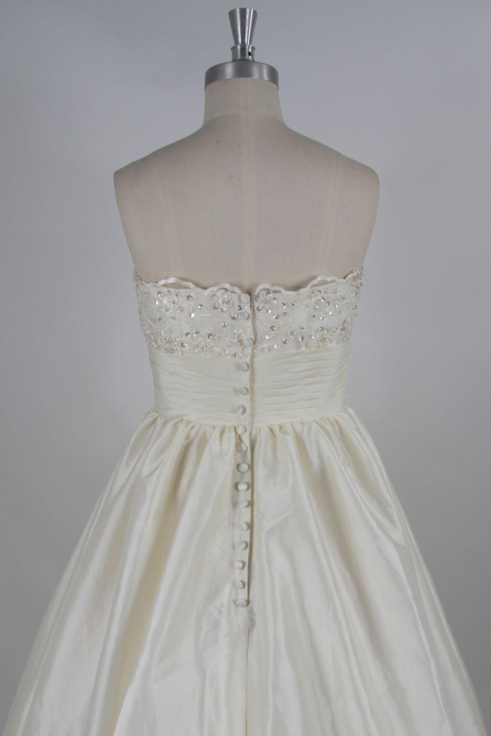 témoignage robes de mariée persun