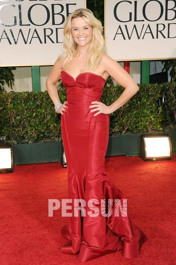 robe star de soirée longue sirène rouge bustier coeur simple en taffetas