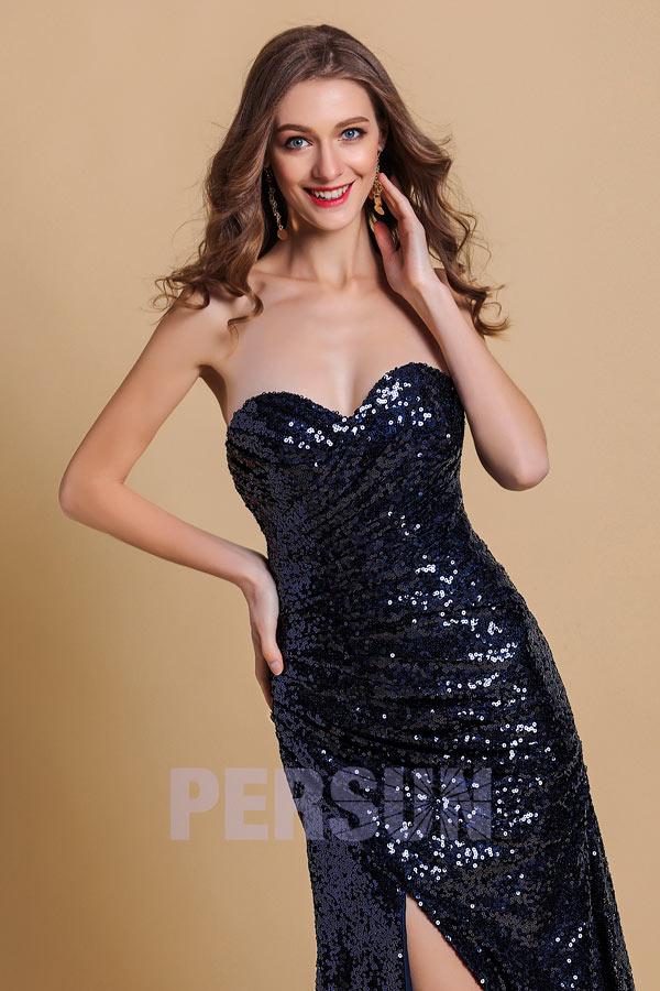 681e0f207b3 Passion pour robe de cocktail – Blog mode pour vos dernières infos ...
