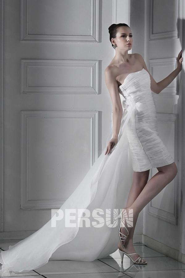 6b504097e7e traine pour robe de mariée - www.lamaisondumariageangers.fr