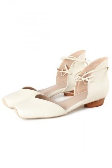 Chaussures femme pas cher - vente achat en ligne - Persun.fr 5866315a6b2e