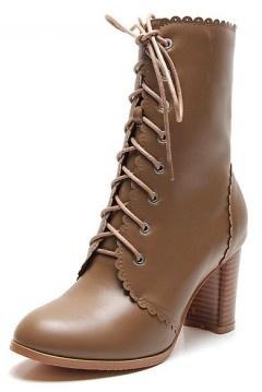 chaussures femme pas cher vente achat en ligne. Black Bedroom Furniture Sets. Home Design Ideas