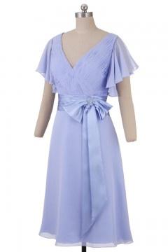 page 2 robe demoiselle d 39 honneur violette pas cher. Black Bedroom Furniture Sets. Home Design Ideas