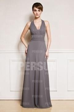 robe t moin de mariage stricte et discr te chez. Black Bedroom Furniture Sets. Home Design Ideas