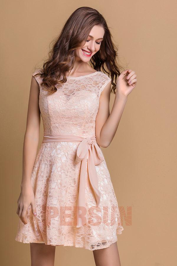 robe-cocktail-courte-dentelle-pour-mariage-rose-pale.jpg?profile=RESIZE_710x